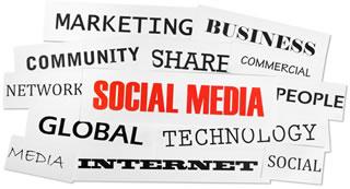 Social media marketing, comunicazione oggi