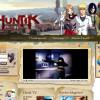Huntik secrets & seekers