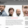 IFB Swiss Holding SA