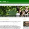 Usmate Green srl
