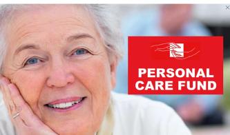 Novium AG: Personal Care Fund