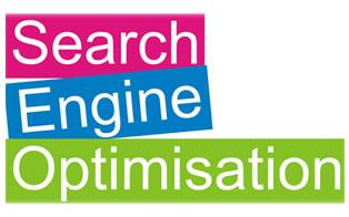 posizionamento motori di ricerca - SEO