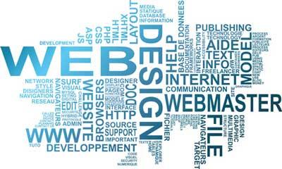 Web Agency iBloom