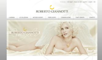 Roberto Giannotti Srl