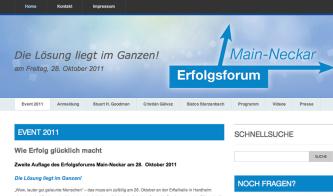 SMG GmbH