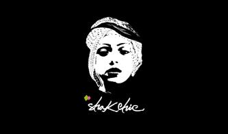Shak Chic